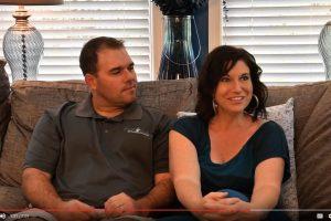 Video Testimonials in Wilmington, N.C.